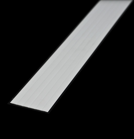 Solid flat strip (8035a)